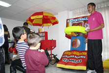 juego-feria-basketball-inflable-01.jpg