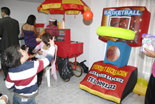 juego-feria-basketball-inflable-02.jpg