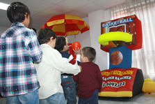 juego-feria-basketball-inflable-04.jpg