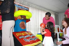 juego-feria-basketball-inflable-05.jpg