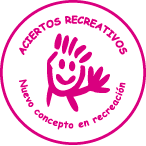 logo-aciertosrecreativos